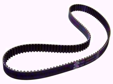 Picture of Gates Serpentine Drive Belt  - 6PK1043 - Foucs