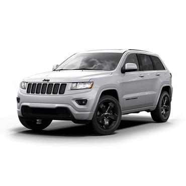 Picture for category Jeep Grand Cherokee WK2 Spare Parts