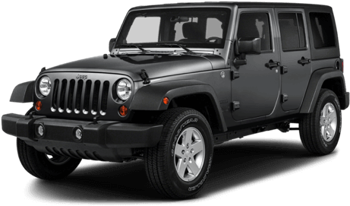 Picture for category Jeep Wrangler JK Spare Parts