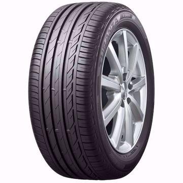 Bridgestone Turanza T001  205/55 94W