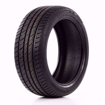 Tyfoon Successor 5 Tire Size 205/45 R16 93Y