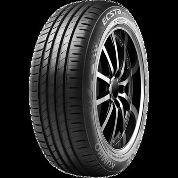 Kumho Ecsta HS51 Tire Size 205/45 R16 87W