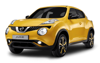 Picture for category Nissan Juke Spare Parts