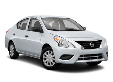 Picture for category Nissan Sunny N17 Spare Parts