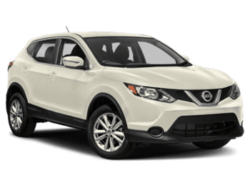 Picture for category Nissan Qashqai j11 2015-2021 Spare Parts