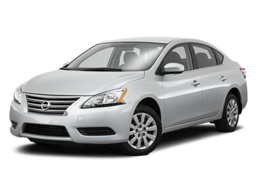 Picture for category Nissan Sentra Spare Parts