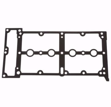 Picture of AUTOMEGA Engine Valve cover Gasket - Astra J