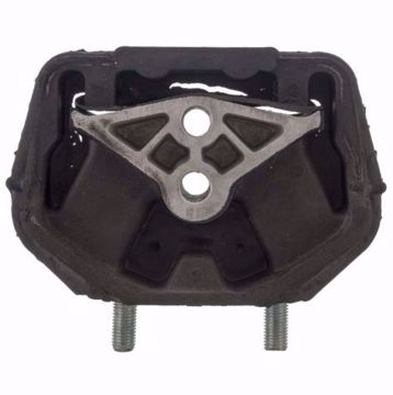 Picture of DK Gearbox Mount - Astra J