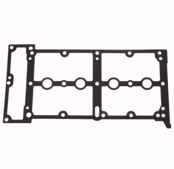 Picture of GM Engine Valve cover Gasket - Astra J