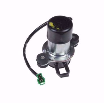 Picture of BOSCH Fuel Pump Assembly - Astra J