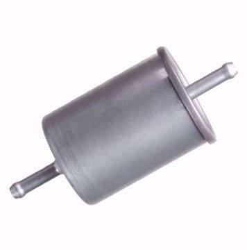 Picture of Wix Fuel Filter - Corsa C