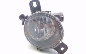 Picture of DEPO Set Fog Light Lamp - Corsa D