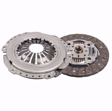 Picture of LUK Clutch kit  - Vectra C