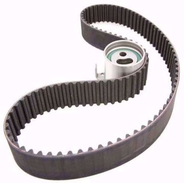 Picture of GATES Alternator Belt - Insignia