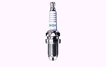 Picture of NGK G-Power Platinum Spark Plugs - Corsa D