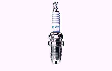 Picture of NGK Spark Plugs - Corsa D