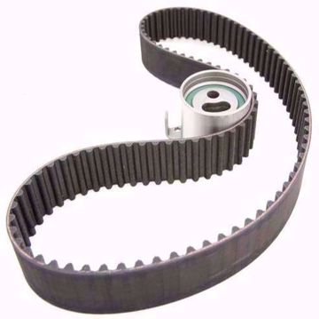 Picture of GATES Alternator Belt - Meriva
