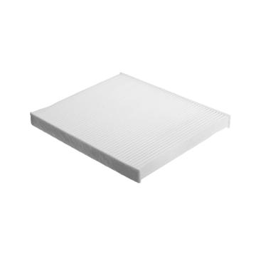 Wix  فلتر تكييف - استرا J