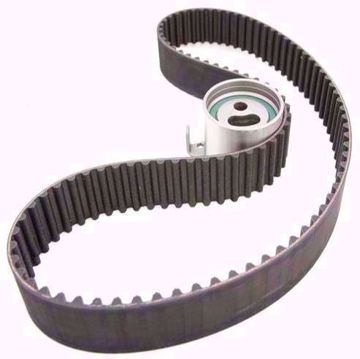 Picture of GATES Alternator Belt - Vectra A