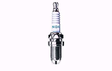 Picture of NGK Iridium IX Spark Plugs - BYD F3