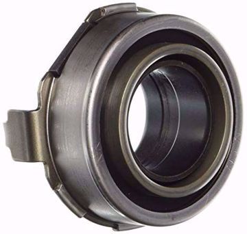 Picture of Clutch Bearing - BYD F3