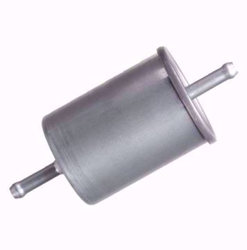 Picture of CHINESE Fuel Filter - BYD F3