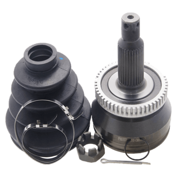 Picture of CV Joint - BYD F3