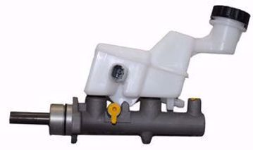 Picture of Brake Master Cylinder - BYD F3