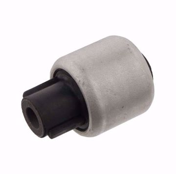 Picture of LEMFORDER Front Control Arm Bushing - BMW E84