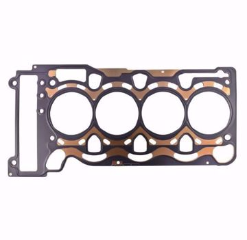 Picture of Asbestos-free Cylinder Head Gasket Original- BMW E84