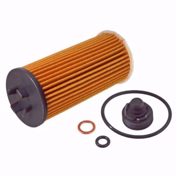 Picture of Oil Filter Kit Original F48 - BMW X1