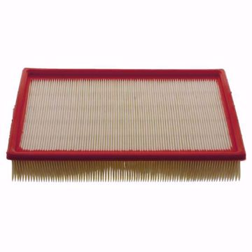 Picture of FILTRON Air Filter - Passat B6
