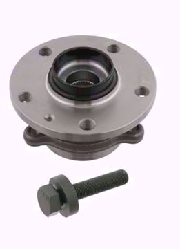 Picture of VAG Front Wheel Hub Kit (4 Screws) - Scirocco