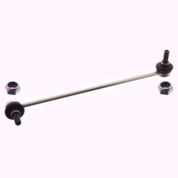 Picture of LEMFÖRDER Front/Rear Stabilizer Links - Scirocco