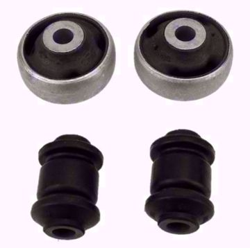 Picture of LEMFÖRDER Control Arms Bushings - Audi A1
