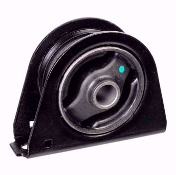 Picture of SCHMACO Front Engine Mount - Lancer
