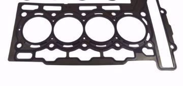 Picture of Cylinder Head Gasket - Cooper S