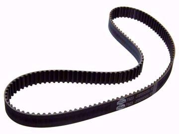 Picture of Alternator Drive Belt Original - Octavia A7