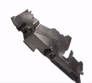Picture of Air Intake Deflector Original - Octavia A7