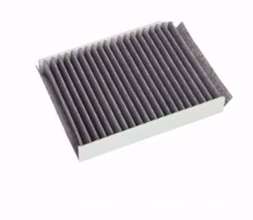 Picture of AC Filter - Peugeot 301
