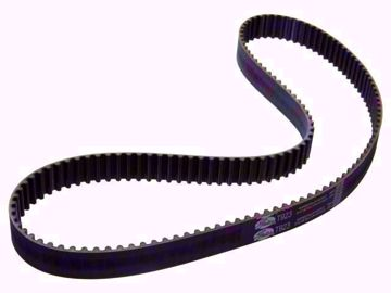 Picture of Timing Belt - BYD F3
