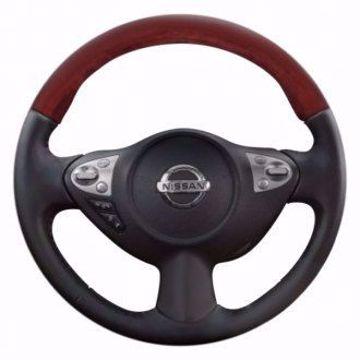 Original Steering Wheel hoop - Juke