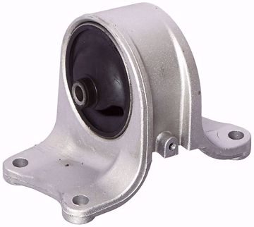 Original gearbox mount- Juke