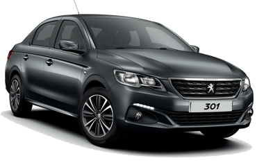 Picture for category Peugeot 301 facelift  Spare Parts