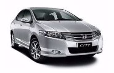"Picture for category Honda City Spare Parts ""2009 -2014"""