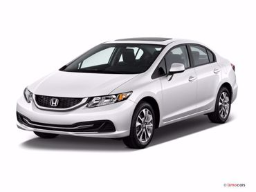"Picture for category Honda Civic Spare Parts ""2011-2016"""
