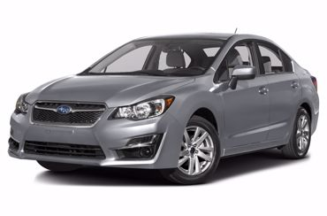 "Picture for category Subaru Impreza Spare Parts""2011-2016"""