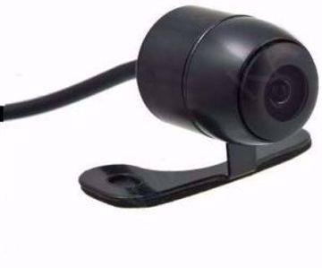 كاميرا - تيبو