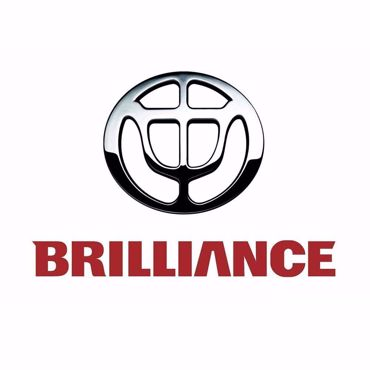 Picture for category brilliance Spare Parts