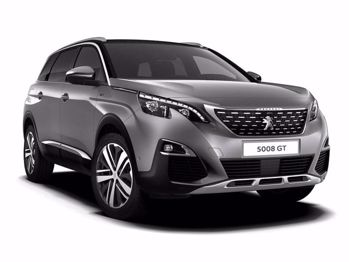 Picture for category Peugeot 5008 Spare Parts